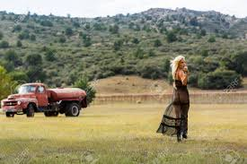 A Blonde Model Posing With An Old Truck In An Outdoor Environment ... Free Photo Old Truck Transport Download Jooinn Some Trucks Will Never Be More Than A Beat Up Old Work Truck That India Stock Photos Images Alamy Rusty In Field Photo Mwlucey 1943046 Trucks Tom The Backroads Traveller Decaying Damaged Image Of Decay Stock Montana Pickup 1946 Pinterest Classic Commercial Vehicles Bus Etc Thread Page 49 Emw Electric Motor Works Bakersfield Ca Junk Yard Wallpaper And Background