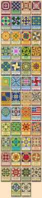 25+ Unique Barn Quilt Designs Ideas On Pinterest | Barn Quilt ... Toy Car Garage Download Free Print Ready Pdf Plans Wooden For Sale Barns And Buildings 25 Unique Toy Ideas On Pinterest Diy Wooden Toys Castle Plans Projects Woodworking House Best Wood Bench Garden Barn Wood Projects Reclaimed For Kids Quilt Designs Childrens