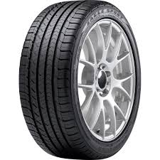 High Performance Tires | Goodyear Tires Canada Automotive Tires Passenger Car Light Truck Uhp Roadhandler Ht P26570r16 All Season Tire Shop Michelin Adds New Sizes To Popular Defender Ltx Ms Lineup Yokohama Corp Cporation Season Tires Catalog Of Car For Summer And Winter Peerless Chain Vbar Chains Qg28 Walmartcom 2014 Ykhtx Light Truck Suv Tire Available From Best Rated In Allterrain Mudterrain Scorpion Zero Allseason Helpful Time Page 11