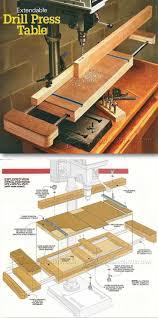Floor Mount Drill Press by Best 20 Drill Press Table Ideas On Pinterest Drill Press Small