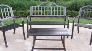 Carls Patio Furniture South Florida by 1000 Images About Patio Review Get Some Important Information