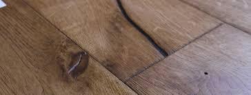 Oak Wood Floor Texture And Oak Wood Flooring Texture European Oak
