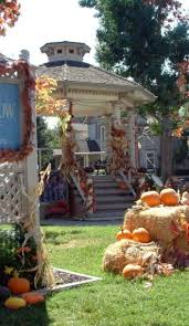 Stone Mountain Pumpkin Festival by Best 25 New England Ideas On Pinterest New England Usa East
