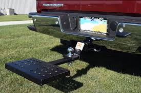 Truck Bed Accessories | Mats, Liners, Sliders, Organizers Accessory Pack For Your Cargo Nets Quarantine Restraints Best 25 Truck Bed Accsories Ideas On Pinterest Toyota Truck 19972017 F150 Covercraft Pro Runner Tailgate Net Excluding Pickup Atamu Amazoncom Highland 9501300 Black Threepocket Storage Heavy Duty Short Bed Sgn100 By 4x6 Super Bungee Keeper 03141 Zipnet Adjustable Camo Haulall Atv Rack System Holds 2 Atvs Discount Ramps 70 X 52 The Best Rhino Lings Milton Protective Sprayon Liners Coatings And