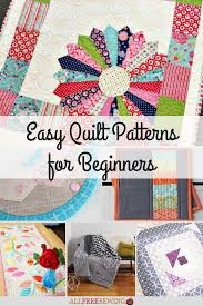45+ Easy Quilt Patterns For Beginners | AllFreeSewing.com Cisco Catalyst 296048tts 48port 100 Wsc296048tts Bh Adult Adirondack Ii Chair Amazoncom Wialis8 Butt Pattern Fabric 2960 Oven Mitt And Pot Vanhie Bocaro Desoto Beach Hotel Oceanfront Visit Tybee Island Urban Shop Swivel Mesh Office Multiple Colors Baby Swing Seat Fisher Price Spacesaver High Steelcase Education Steelcaseedu Twitter Allied Medical Leckey Mygo Samsung Galaxy S8 Camera Tips Every Owner Should Know Digital Trends Seerville Vacation Rental 10 Back To School Special 76830