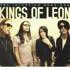 100 Pickup Truck Kings Of Leon Lyrics Of The Interview Sessions CD Pinterest Products