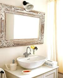 Ikea Canada Bathroom Mirror Cabinet awesome 40 framed bathroom mirrors at ikea design decoration of