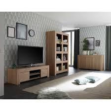 wohnzimmer möbel kombination karika 3 teilig