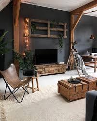 1001 verblüffende und moderne wohnzimmer ideen 1001