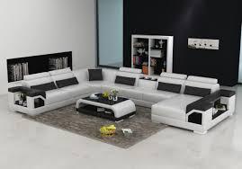 canapé grand angle canapé d angle 7 places royal sofa idée de canapé et meuble maison