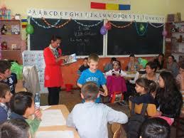 Jko Help Desk Number by Horea Secondary In Cluj Napoca Romania En For