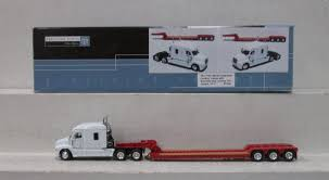 Buy Tonkin Replicas TR11104 1/53 Die-Cast White Freightliner Century ... Tonkin Replicas Lvo Vnl Youtube Replicas Cat Models Aaron Auto Electrical Home Facebook Used 2008 Chevrolet Silverado 1500 For Sale In The Dalles Or New 2019 Toyota Tundra Limited 4d Crewmax Portland T269007 Ron Honda Ridgeline Awd Truck H1819016 Trucks Big Rigs Dcp Post Them Up Page 2 Hobbytalk 187 Ho Tonkin Truck Peterbilt 389 Tractor W53 Dry Van Trailer Replicas N Stuff Cabtractor Scale Crawler Mobile And Tower Cranes By Twh Conrad Nzg Kenthworld Hash Tags Deskgram Preowned 2011 Ram Slt Quad Cab Milwaukie D1018823a