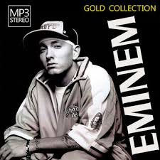 eminem gold collection 2015 serbian forum