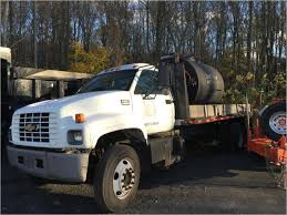 Gmc Flatbed Trucks In Pennsylvania For Sale ▷ Used Trucks On ... 2018 Silverado 3500hd Chassis Cab Chevrolet 2008 Gmc Flatbed Style Points Photo Image Gallery Gmc W Trucks Quirky For Sale 278 Used From Mh Eby Truck Bodies 1980 Intertional Truck Model 1854 Eastern Surplus In Pennsylvania For On 2005 C4500 4x4 Crew 12 Youtube Buyllsearch 1950 150 Streetside Classics The Nations Trusted Classic Used 2007 Chevrolet C7500 Flatbed Truck For Sale In Nc 1603 Topkickc8500 Sale Tuscaloosa Alabama Price 24250 Year 1984 Brigadier Body Jackson Mn 46919