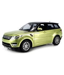 Licensed Land Rover Range Rover Sport Autobiography SUV Remote ... Land Rover Range Sport Svr 13 Sausio 2018 Autogespot Land Rover Range Evoque Convertible 1030px Image 7 A Defender Pickup Truck Could Arrive By 20 Offroad 2013 Vs 2014 Styling Shdown Trend Startech Unveils New Photo Gallery Fix For The Car V 10 Allmodsnet Hyundai Elantra Evoque Named 2011 North American Car Arden Ar 11 Takes One Last Stab At The Before 2019 P400e Photos And Info News Driver Velar Render Blends Style With Utility 32016 Models Recalled Door Latch Shiny Freightliner Truck Transporting Autos