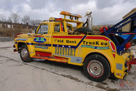 1966 FORD 500 BREAKDOWN TRUCK Bafco Breakdown Truck Kiddie Ride At Minydon Towyn Flickr Mental Man Turns Vw Pickup Into 179mph Dragster A Little Of My 3d Cg Animation A Car And Truck On 24 Hour Road Service Mccarthy Tire Commercial Emergency Car Bike Van Breakdown Recovery Tow Truck Towing Service Toy Tow Matchbox Thames Trader Wreck Aa Rac Siku Diecast With Van 1000 Hamleys For Toys Tractor Cstruction Plant Wiki Fandom Powered Khan Recovery 155 Wcar Red Mercedes Actros Tilt Slide China 15t 4x2 Motor Vehicle Towing Wrecker Lorry Austin 20hp The National Museum Trust