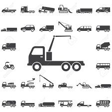 Truck Crane Icon. Transport Icons Universal Set For Web And Mobile ... Thursday March 23 Mats Parking Nice Duo Of Petes Truck Driver Guide Universal Sales Truckload Services Inc Waa Trucking Project Turkey Cargo Weekly Icons Transport Set Stock Vector 2018 Gallery Virgofleet Nationwide Am Can Ltd Amcan Western Star 4900ex Mid America Flickr Driving School 18 Reviews Schools 2209 Georgia And Florida Accident Attorney Could Driverless Tech Mean Thousands Jobs Lost Probably Truck Trailer Express Freight Logistic Diesel Mack