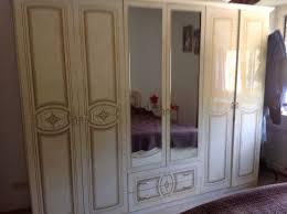 italienische schlafzimmer komplett in 80937 münchen für 550