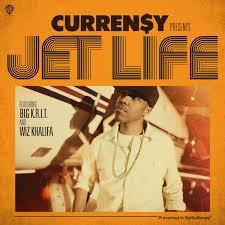Lil Wayne No Ceilings Track List Download by Hear That First Com Lil U0027 Wayne
