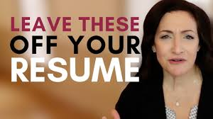 How To Address An Incomplete Degree On Your Resume - Work It ... How To List Education On A Resume 13 Reallife Examples 3 Increasing American Community Survey Parcipation Through Aircraft Technician Samples Velvet Jobs Write An Summary Options For Listing 17 Free Resignation Letter Pdf Doc Purchasing Specialist 2 0 1 7 E D I T O N Phlebotomy And Full Writing Guide 20 Incomplete Chroncom