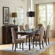 Download900 X 900 Dining Room Chairs Houston Beautiful Wicker Outdoor Sofa 0d Patio From