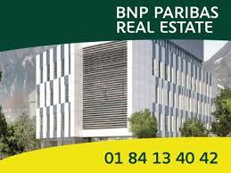 bureau plus grenoble location bureau grenoble 38000 isére 38 bureau à louer bnp