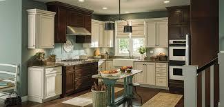 Aristokraft Cabinet Hinges Replacement by Affordable Kitchen U0026 Bathroom Cabinets U2013 Aristokraft
