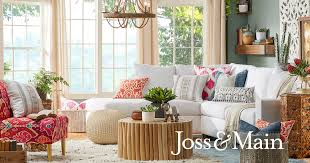 Joss And Main Tufted Headboard by Beautiful Home Decor Beautifully Priced