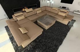 Sofa Design Marvelous Furniture Stores In Atlanta Furniture