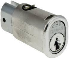 Hon File Cabinet Lock Kit F26 by Lock System Pensacola Lock U0026 Safe