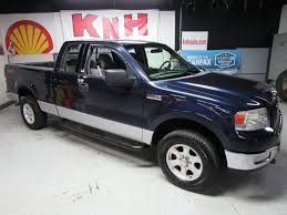 2004 FORD F150 For Sale At KNH Auto Sales | Akron, Ohio New And Used Ford Dealer Trucks In Marysville Oh Bob F550 Dump In Ohio For Sale On Buyllsearch Is This The 10speed Automatic For 20 Super Duty Crew Cab Truck Wiring Data 1992 F150 Custom Regular Sale Dayton Troy Piqua Take Off Beds Ace Auto Salvage 2011 F450 Diesel V8 4wd King Ranch Canton Dealers Motion Autosport 1974 Fordtruck F250 74ft1054c Desert Valley Parts 6 Door The Toy Store 2002 Ford Supercrew At Elite Sales