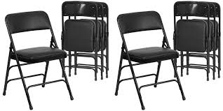 Amazon Is Offering The Hercules Metal Folding Chairs For ... Buy Amazon Brand Solimo Foldable Camping Chair With Flash Fniture 4 Pk Hercules Series 1000 Lb Capacity White Resin Folding Vinyl Padded Seat 4lel1whitegg Amazonbasics Outdoor Patio Rocking Beige Wonderplast Ezee Easy Back Relax Portable Indoor Whitebrown Chairs Target Gci Roadtrip Rocker Quik Arm Rest Cup Holder And Carrying Storage Bag Amazoncom Regalo My Booster Activity High Comfort Padding Director Alinum Mylite Flex One Black 4pack Colibroxportable Fishing Ezyoutdoor Walkstool Compact Stool 13 Of The Best Beach You Can Get On
