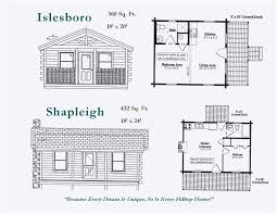 100 Shipping Container House Floor Plan S Fresh Home