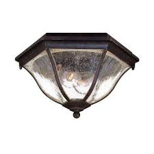 Home Depot Ceiling Chandeliers by Acclaim Lighting Outdoor Ceiling Lighting Outdoor Lighting