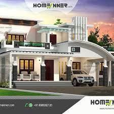 104 Contemporary House Design Plans Modern Home Facebook