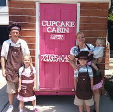 100 Denver Cupcake Truck Cabin 10 Photos S 9442 Birch St