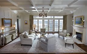 100 Cooper Designs Connie Creating Comfortable Spaces