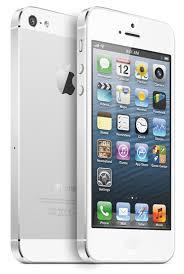 iPhone 5 32GB Price in Malaysia & Specs