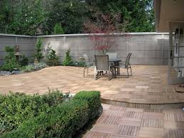 101 best builddirect products images on pinterest free sles