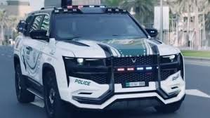 Dubai's Wild New Police Truck Can I.D. Pedestrians With Facial ... 2014 Penn State Matchbox Dry Box Truck One Team Colors Bright Toys Slammed Gmc Sierra With 24 Custom Trucks Archives Hiphopcarscom Wheels And Heels Magazine Cars Heavy Hitters 2crave Majestic 85 C10 Swb On 30 Inch Dubs Youtube F250 In The Dub Section At Car Show Candy Burple Ford F150 28 Trumps Floaters 1080p Hd Los Angeles Show 2015 Dub Baller S115 Chrome Fits Cadillac Chevy 1500 Yukon Willie Robertson The Truck Commander Your Favorite Type Year Of Oldnew School Pickups Toyota Extreme Extraordinay F Road