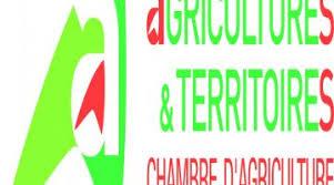 chambre d agriculture du loiret les chambres d agriculture en infographie chambres d agriculture