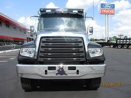 2018 Freightliner 114sd, Norcross GA - 122750657 ... Peach State Pride On Twitter Christmas Came Early At Used Dump Trucks For Sale In Ga 2018 Freightliner 122sd Norcross 1227526 114sd 122750657 A Successful Dealer Finalist Truck Centers Cascadia 126 50076659 Recognizes Long Term Workers 84 Porsche 944 Pca Peachstate 1st Class Winner 53k Miles Career Page