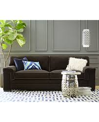 Macys Elliot Sofa by Macy Sofa Bed Best Home Furniture Decoration