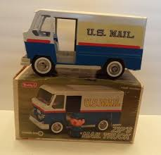 Buddy L Zip's Mail Truck In Box With Driver 1960's EX! U.S. Mail ... Work Truck Heaven Show 2012 Photo Image Gallery The Us Zipscribble Map Rundown Coffers Raided Costly Kids Takes Flight Nbc Case Studies Azavar Technologies Chicago Il 80 Free Magazines From Zipscom Buddy L Zips Mail In Box With Driver 1960s Ex Akron Football Twitter Dressed For Success The Are San Diego Zips Where Home Price Went Down 2016 In Ditch Towing Products Where To Buy