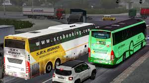 NASTY SRS BUS DRIVER DRIVING RUDELY||Ets2 Bus Mods - YouTube Logistics Warehousing Security Risk Solutions Pte Ltd Srs National Llc Home Facebook Santa Rosa Material Handling Lichtefeld Incporated Images About Srsposhanddetailing Tag On Instagram Rc Truck Action As Its Best I Scania Man Actros Slt Lvo Secured Mats 2011 After The Show Part 5 Forest Economics And Policy In A Chaing Environment How Market Stingrayexpress Pictures Jestpiccom 12