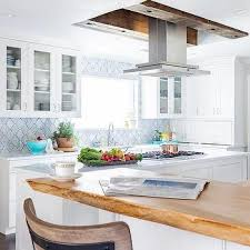 Kitchen Island With Cooktop And Seating Kitchen Island Gas Cooktop Design Ideas