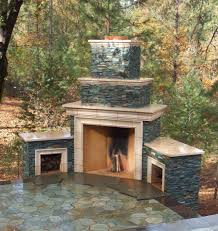 Outdoor Fireplace Kits For Outdoor Place | Amazing Home Decor 2017 ... Best Outdoor Fireplace Design Ideas Designs And Decor Plans Hgtv Building An Youtube Download How To Build Garden Home By Fuller Outside Gas Fireplace Kits Deck Design Fireplaces The Earthscape Company Kits For Place Amazing 2017