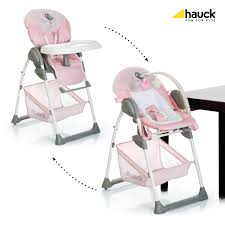 Hauck Highchair Sit'n Relax Go With Me Uplift Portable High Chair Childhome Evolu One 80 Highchair Naturalwhite Quax Allinone Ultimo 3 White Petit Bazaar 2 In 1 Evolu One80 Anthracite 1st Birthday Boy I Am Banner Am Graco Blossom 4in1 Rndabout Unboxing And Setup Decoration Ideas First Party Decor High Herringbone Compact Wild One Ingenuity Trio Smart Clean 3in1 Aqua