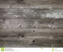 Rustic Warm Grey Weathered Barn Wood Board Background Stock Photo ... Reclaimed Tobacco Barn Grey Wood Wall Porter Photo Collection Old Wallpaper Dingy Wooden Planking Stock 5490121 Washed Floating Frameall Sizes Authentic Rustic Diy Accent Shades 35 Inch Wide Priced Image 19987721 38 In X 4 Ft Random Width 3 5 In1059 Sq Brown Inspire Me Baby Store Barnwood Mats Covering Master Bedroom Mixed Widths Paneling 2 Bhaus Modern Gray Picture Frame Craig Frames
