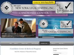 Apple Help Desk Coordinator Salary by Current Openings U2013 Nadine Bocelli U0026 Company Inc U2013 New York Legal